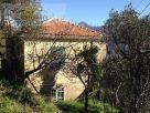 Villa Vendita Recco