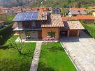 Villa Vendita Gaiola