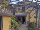 Villa Vendita Avegno