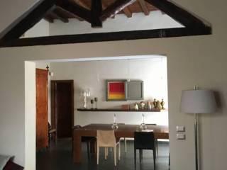 Foto - Appartamento ottimo stato, primo piano, Piazza Marina, Alloro, Palermo