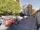 Box / Garage Vendita Palermo 11 - San Lorenzo - Resuttana - Strasburgo