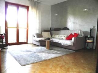 Foto - Bilocale buono stato, secondo piano, Montebello, Parma