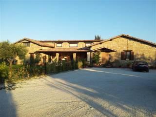 Foto - Villa frazione San Marcello, Camerino