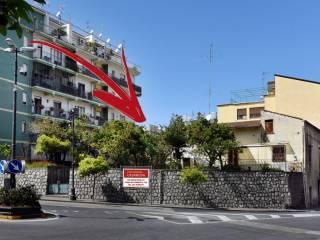 Foto - Appartamento buono stato, primo piano, Sorrento