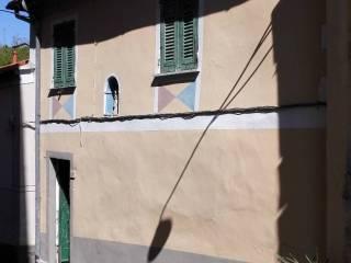 Foto - Villa via Corneto 17, Cassana, Borghetto Di Vara
