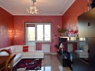 Foto - Appartamento via Luigi Marchetti 11, Università, Pescara