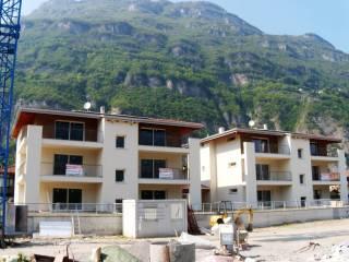 Foto - Bilocale piazzale delle Terme 3, Darfo, Darfo Boario Terme