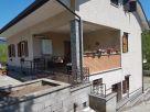 Villa Vendita Arsoli