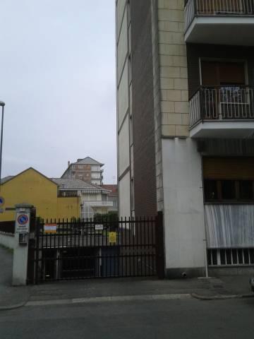 Box / Garage in affitto a Collegno, 9999 locali, prezzo € 75 | Cambio Casa.it