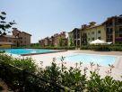 Appartamento Vendita Cassina De' Pecchi