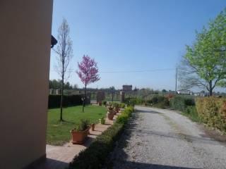 Foto - Villa via Giacomo Leopardi 13, Soliera