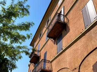 Foto - Bilocale via Giuseppe Massarenti, Massarenti, Bologna