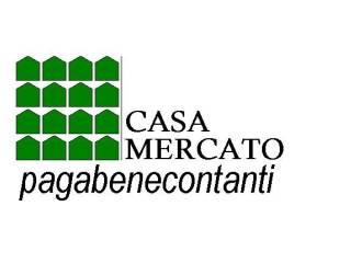 Attività / Licenza Vendita Palermo 13 - Politeama - Ruggero Settimo - Malaspina - Notarbartolo