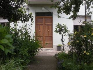 Foto - Appartamento via Lombardia, Sorgono