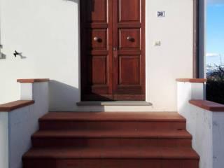 Foto - Appartamento via Trento 38, Montepulciano Stazione, Montepulciano