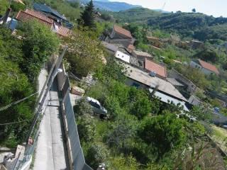 Foto - Rustico / Casale Strada Provinciale di Pezzingoli 137, Monreale
