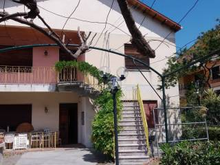 Foto - Villa, buono stato, 209 mq, Rometta