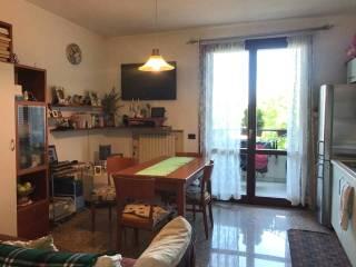 Foto - Trilocale buono stato, secondo piano, Castelfranco Emilia