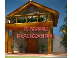 Foto - Rustico / Casale, da ristrutturare, 20 mq, Colle Di Tora