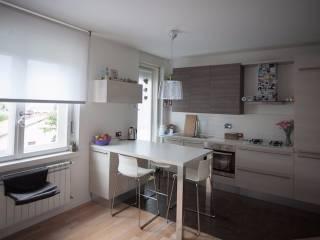 Foto - Appartamento via dei Vigneti, Sant'Anna, Trieste