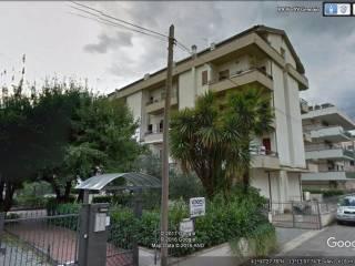 Foto - Trilocale via XV Gennaio, Fiuggi