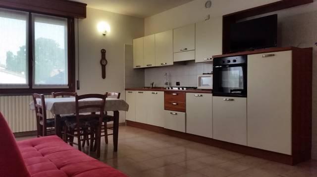 Appartamento in affitto a Bovolone, 2 locali, prezzo € 450 | Cambio Casa.it