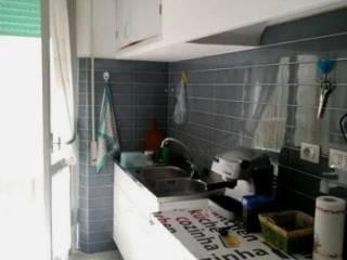 Foto - Appartamento buono stato, Senigallia