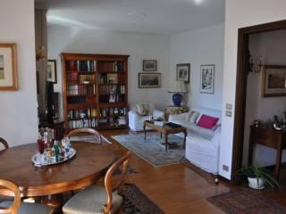 Foto - Appartamento buono stato, secondo piano, San Dona' Di Piave