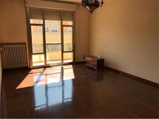 Foto - Appartamento via Jesolo, San Dona' Di Piave