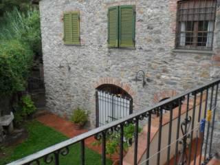 Foto - Casa indipendente 270 mq, ottimo stato, Ameglia