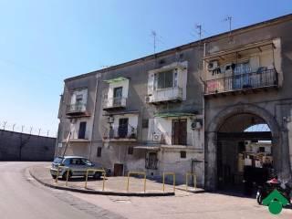 Foto - Monolocale via Francesco Agello, 108, Napoli