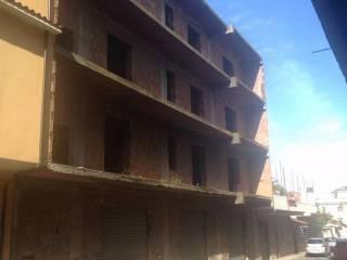 Foto - Appartamento via Monacelli, Gioia Tauro