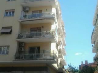 Foto - Bilocale ottimo stato, primo piano, Balduina, Roma