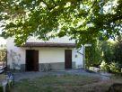 Villa Vendita Argegno