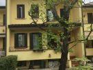 Casa indipendente Vendita Treviso  4 - Monigo, S. Liberale, S. Paolo, S. Bona, S. Pelajo