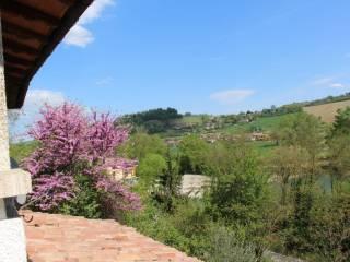 Foto - Villa, buono stato, 388 mq, Castell'Arquato