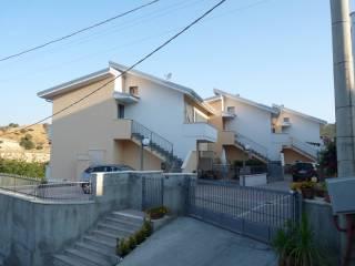 Foto - Villa via Aladà 35A, San Lorenzo