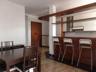 Foto - Trilocale ottimo stato, quarto piano, Mortise, Padova