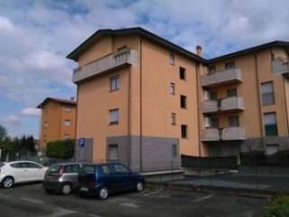 Foto - Appartamento all'asta via Dei Vignali 78, Terno D'Isola