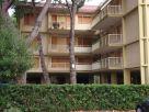 Appartamento Vendita Camaiore