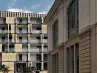 Appartamento Vendita Bergamo  1 - Centro, Borgo Palazzo