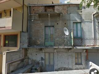 Foto - Trilocale via Carcere Nuovo, Centro città, Reggio Calabria