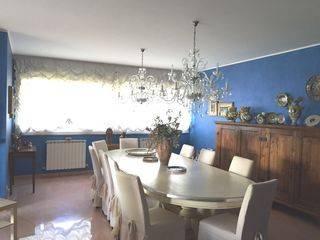 Foto - Villa, ottimo stato, 696 mq, Montevile, Perugia