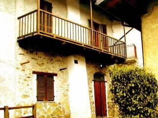Foto - Rustico / Casale Strada Provinciale 46 36, Lemma, Rossana