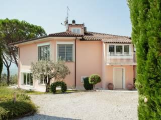 Foto - Villa viale Michelangelo 1, Pieve San Giovanni, Capolona