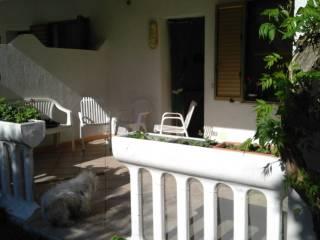 Foto - Appartamento viale delle Orchidee, Ruggero, Sellia Marina