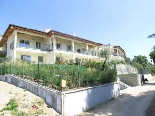 Foto - Appartamento via Oleandri 21, Toscolano Maderno