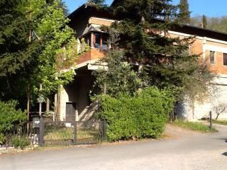 Foto - Quadrilocale via Provinciale Spezia, Bottagna, Vezzano Ligure