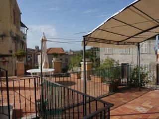 Foto - Appartamento via del Merletto 1, Offida