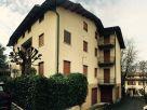 Appartamento Affitto Carpineti